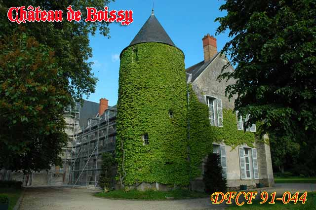 chateauboissy.jpg