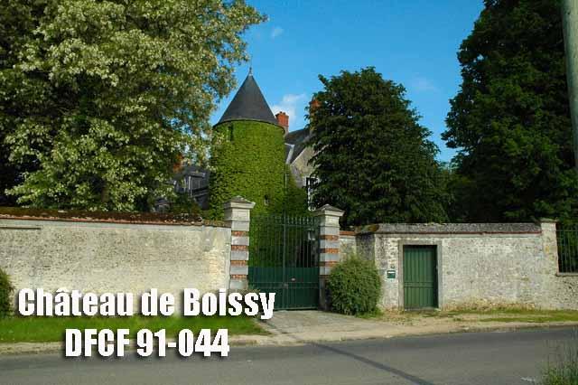 chateauboissy2.jpg