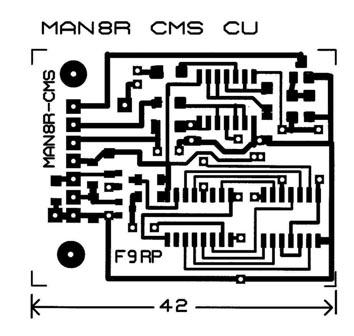 MAN8Cmscu1b.jpg