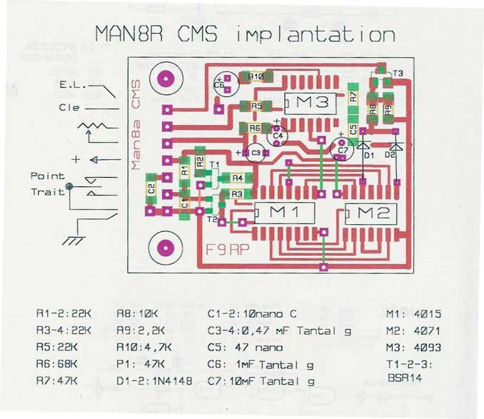 Man8cms.jpg