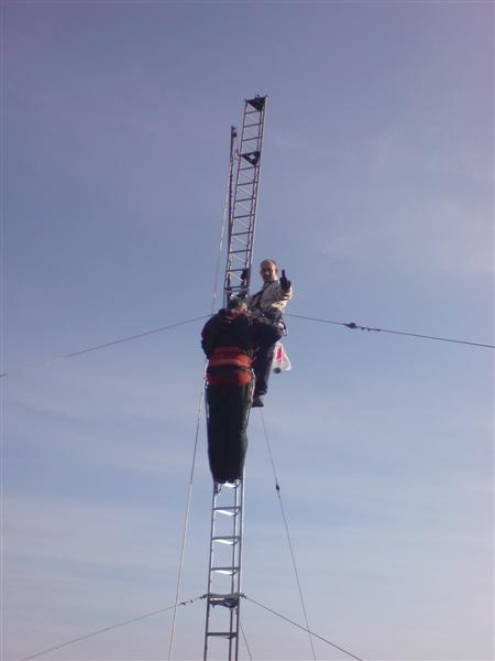 pylone.jpg