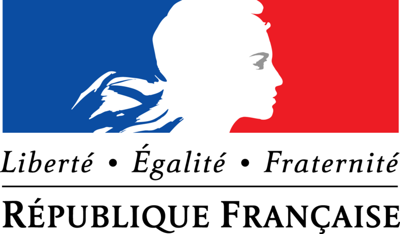 Republique_franaise.png