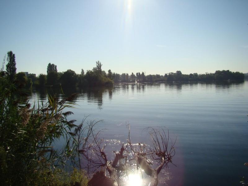Lacs-de-Viry.jpg