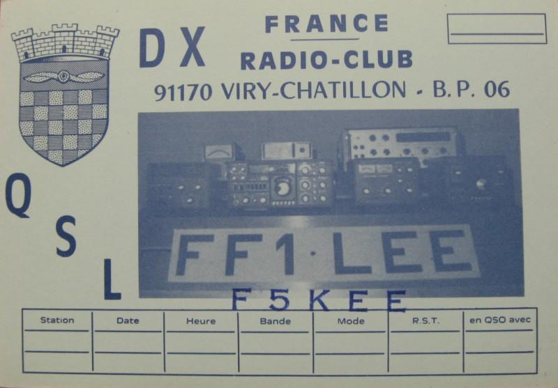 F5kee0.jpg