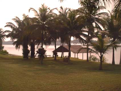lagune.jpg