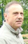 F4HSH - Jean-Michel