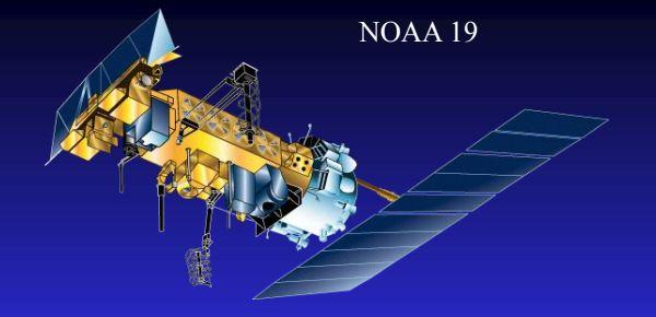 NOAA19