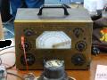 Oscillateur; Service; 1948;