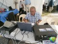 QSO; LDY; Radio