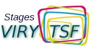 Viry-TSF-off