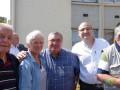 XYL; F8EZW;  SWL; Eric; Président; RC;