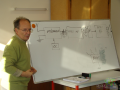 Jean-Pierre; F5FOD; Enseignant;