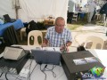 QSO; LDY; Radio;
