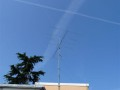 Antennes; Antenne;